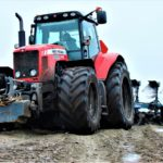 DSCF7267 3 150x150 Kombajn IDEAL Massey Ferguson zdobywa nagrodę Red Dot