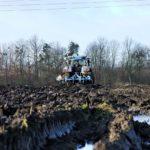 DSCF7557 2 150x150 Błotna katownia! W polu New Holland T7070 z kultywatorem dłutowym Mandam Spec   FOTO