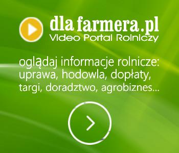 DlaFarmeraPL_Video_Portal_Rolniczy