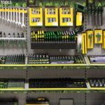 John Deere narzędzia reczne serwis 150x150 Maszyna sprawna na szóstkę: Czy znasz czułe punkty swojego ciągnika?