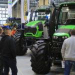 Mazurskie Agro Show 2018 Ostroda 150x150 AGRO TECH Minikowo 2018 – fotorelacja z wystawy