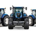 New Holland lider 150x150 New Holland z największą sprzedażą ciągników w minionym roku