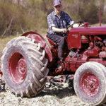 Valmet historia silnikow Diesel 150x150 Retro traktory powróciły do Minikowa – VIDEO