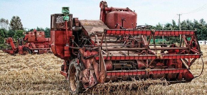 agropomoc-pl-palec-podbieracza-zamiennik-lepszy-od-modelu-od-producenta