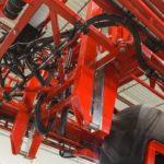 180212059 150x150 Condor Endurance II – nowa duma firmy AGRIFAC   FOTO