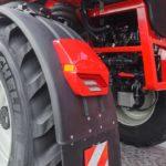 180212154 150x150 Condor Endurance II – nowa duma firmy AGRIFAC   FOTO
