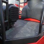 180212194 150x150 Condor Endurance II – nowa duma firmy AGRIFAC   FOTO