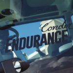 180212277 150x150 Condor Endurance II – nowa duma firmy AGRIFAC   FOTO