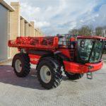180212289 150x150 Condor Endurance II – nowa duma firmy AGRIFAC   FOTO