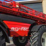 180212302 150x150 Condor Endurance II – nowa duma firmy AGRIFAC   FOTO
