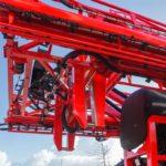 180212309 150x150 Condor Endurance II – nowa duma firmy AGRIFAC   FOTO