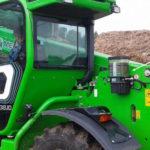 Automatyczne smarowanie maszyny rolnicze 150x150 92782 godzin pracy oraz 184 naprawy   o maszyny trzeba dbać