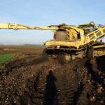 DSCF7220 150x150 Załadunek buraków   w akcji Ropa Euromaus 4   FOTO