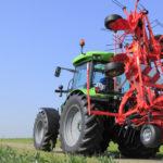 KUHN GF seria 1012 nowe przetrzasacze 150x150 KUHN STRIGER serii 100   Nowa generacja kultywatorów do uprawy pasowej