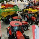Mazurskie Agro Show 2018 Ostroda podsumowanie targi rolnicze 150x150 Farmet inwestuje   budowa centralnej hali montażowej