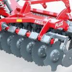 Unia Agregat talerzowy Ares jubileuszowa promocja 2018 150x150 Dobry czas na zakup nowych maszyn