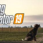 news image82 en 150x150 Farming Simulator 19   w 10 dni milion sprzedanych egzemplarzy