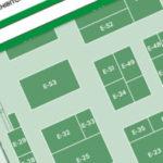 Agrotech 2018 Aplikacja mobilna 150x150 Nowości firmy Cynkomet na wystawie w Kielcach