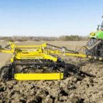 Bednar jaka sekcja uprawowa 150x150 Maszyny BEDNAR pracują na chińskich polach