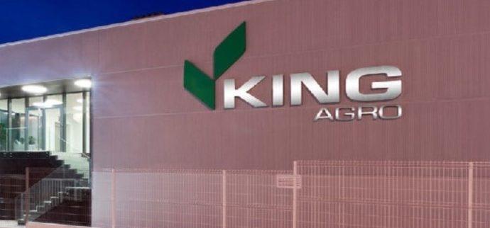 King Agro