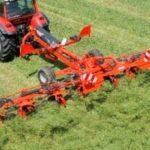 Kuhn GF1012 150x150 KUHN STRIGER serii 100   Nowa generacja kultywatorów do uprawy pasowej