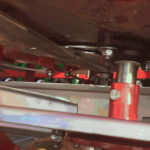 Lozyska polimerowe 150x150 Automatyczne smarowanie w maszynach rolniczych