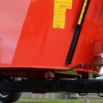 Metaltech wozy paszowe WP Compact 150x150 Nowy wóz paszowy EVOLUTION PRO firmy Alima Bis
