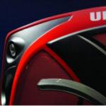 Ursus Agrotech 2018 150x150 Ursus rozbudowuje się