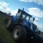 29695424 2113664238862492 6392361695364251648 o 150x150 Wiosna 2018 w Blue Team New Holland   FOTO