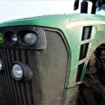 DSCF7047 2.JPG 150x150 Wiosenne włókowanie na 18 m. W polu ciągniki John Deere   FOTO