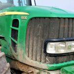 DSCF7050 2.JPG 150x150 Wiosenne włókowanie na 18 m. W polu ciągniki John Deere   FOTO