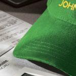 John Deere Financial 150x150 Finansowanie maszyn rolniczych   dlaczego warto skorzystać