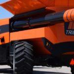 Tribine Rear 768x563 150x150 Jak przygotować kombajn do zbiorów kukurydzy