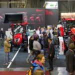 nowe ciągniki 150x150 Na rynku nowych ciągników dalsze spadki
