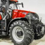 CaseIH szkolenie dealerow 2018 1 150x150 Rodzina Steiger przyjęta do Panteonu Sławnych Producentów Maszyn Rolniczych