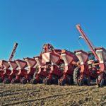 DSC00998 150x150 Siew kukurydzy na 32 rzędy   FOTO