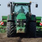John Deere 8230 Amazone AD siew pszenicy 2018 film 150x150 Pokazy polowe firmy Agrihandler   FOTORELACJA