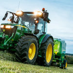 John Deere rynek traktorow 2018 150x150 Nie najlepszy rok na rynku nowych ciągników rolniczych