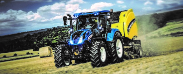 New_Holland_T6_Dynamic_command