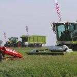 Zielone Agro Show 2018 podsumowanie 150x150 ZIELONE AGRO SHOW 2018 – podsumowanie pokazów maszyn