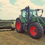 DSC01370 150x150 Zielone żniwa z maszynami Fendt – Minikowo 2018   FOTO