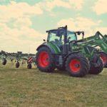 DSC01379 150x150 Zielone żniwa z maszynami Fendt – Minikowo 2018   FOTO