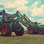DSC01380 150x150 Zielone żniwa z maszynami Fendt – Minikowo 2018   FOTO