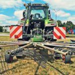 DSC01392 150x150 Zielone żniwa z maszynami Fendt – Minikowo 2018   FOTO