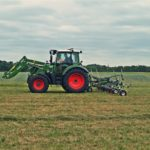 DSC01438 150x150 Zielone żniwa z maszynami Fendt – Minikowo 2018   FOTO