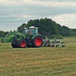 DSC01447 150x150 Zielone żniwa z maszynami Fendt – Minikowo 2018   FOTO