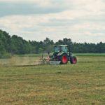 DSC01448 150x150 Zielone żniwa z maszynami Fendt – Minikowo 2018   FOTO