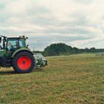 DSC01452 150x150 Zielone żniwa z maszynami Fendt – Minikowo 2018   FOTO
