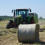 DSCN3765 150x150 Maszyny CLAAS w akcji   sianokosy 2018 w RSP Kazin   FOTO