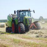 DSCN3768 renamed 21112 150x150 Maszyny CLAAS w akcji   sianokosy 2018 w RSP Kazin   FOTO